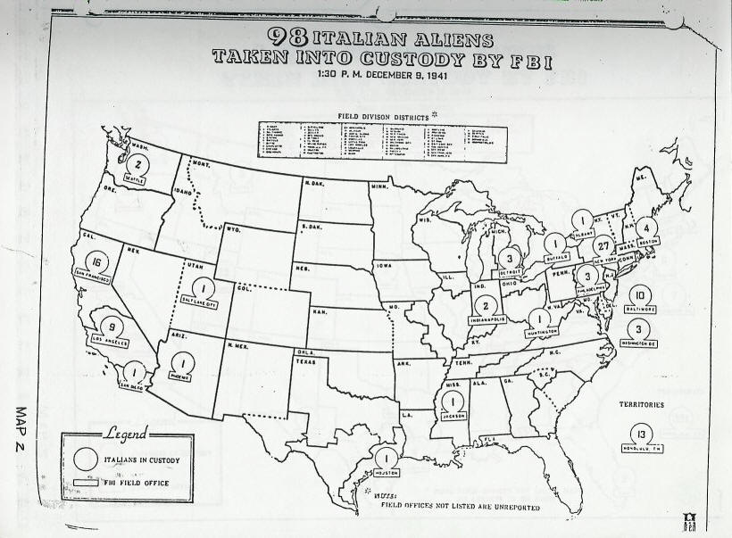 of the maps through december 9 1941 it should be noted that the united states did not declare war on either germany or italy until december 11 1941
